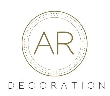 AR DECORATION